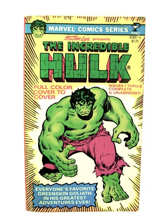 hulk 1978 coloring pages - photo#27