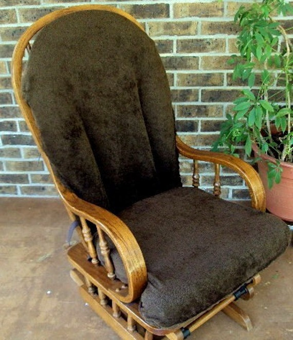 Replacement Covers For Glider Rocker Cushions