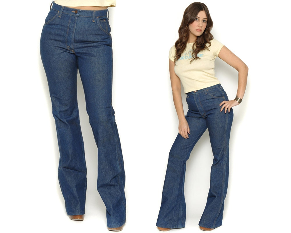 High waisted bell bottoms and skinny jeans in a dark denim, medium denim Skirt BL Women's Juniors Bell Bottom High Waisted Fitted Flared Denim Jeans Pants. by Skirt BL. $ - $ $ 19 $ 35 99 Prime. Some sizes/colors are Prime eligible. out of 5 stars Product Features.