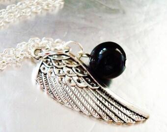 ORIGINAL One Winged Angel