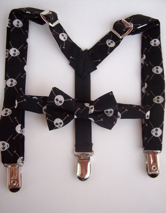 Shop for and buy bow tie and suspender set for boys online at Macy's. Find bow tie and suspender set for boys at Macy's.
