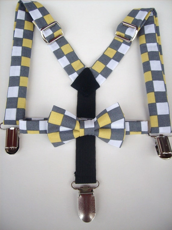 You searched for: baby boy bow tie and suspenders! Etsy is the home to thousands of handmade, vintage, and one-of-a-kind products and gifts related to your search. No matter what you're looking for or where you are in the world, our global marketplace of sellers can help you find unique and affordable options. Let's get started!