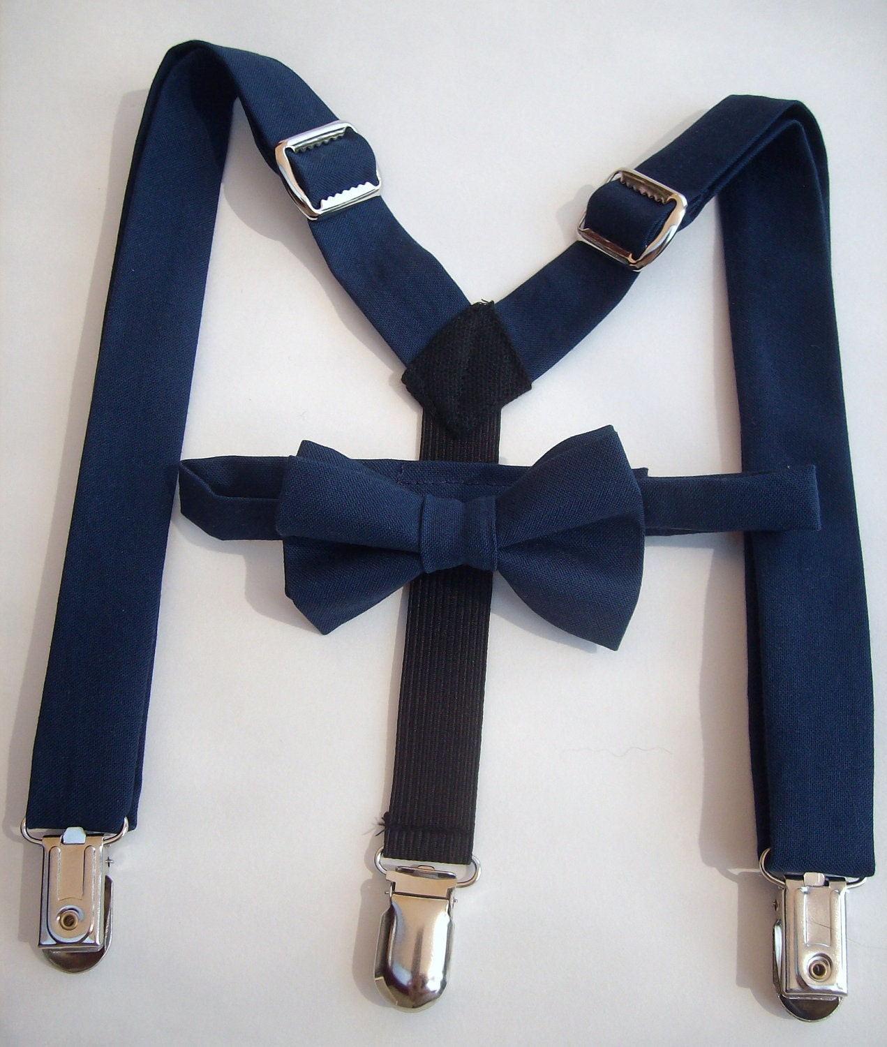 Skip to Navigation Skip to UConn Search Suspenders Braces Tied Sets Tie Pre Black AND Combo Bow Adjustable wFHqwEA. Management Plan or Handkerchief and Blue Tie Square tied Set Bow Silky Satin Baby Boys Pre Mens Matching Pocket Handkerchief Pocket Satin and Matching Mens Tie Set Bow Baby Silky Square Including or Cufflinks Pre tied Blue.