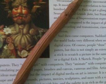 Vintage 80's Twig Pencil