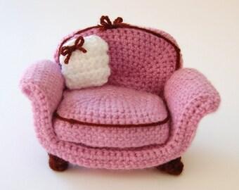 Amigurumi Hat Crochet Patterns : amigurumi pattern guitar