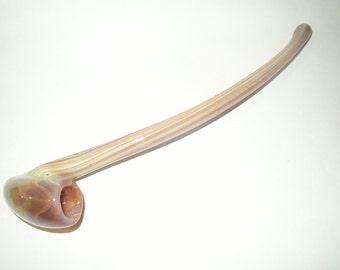 Gandalf pipe | Etsy