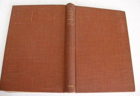 The Venetian Painters of the Renaissance Third Edition 1906