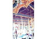 CLEARANCE iPhone 4 Case- Cute iPhone 4s Case- Cute iPhone 4 Case, Purple iPhone 4 Case, Case For iPhone 4, iPhone 4s
