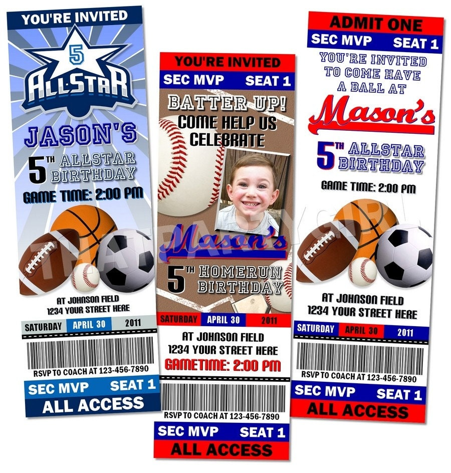 dating games for girls high school football tickets printable