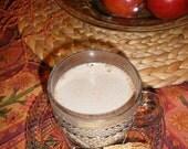 Paula's Rich Hot Chocolate Mix (all-natural)