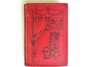 Jackanapes, a Vintage Children's Book