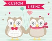 Custom Listing for Crystal Neustadt