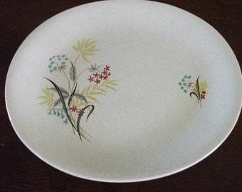 Vintage Grindley  Serving Platter