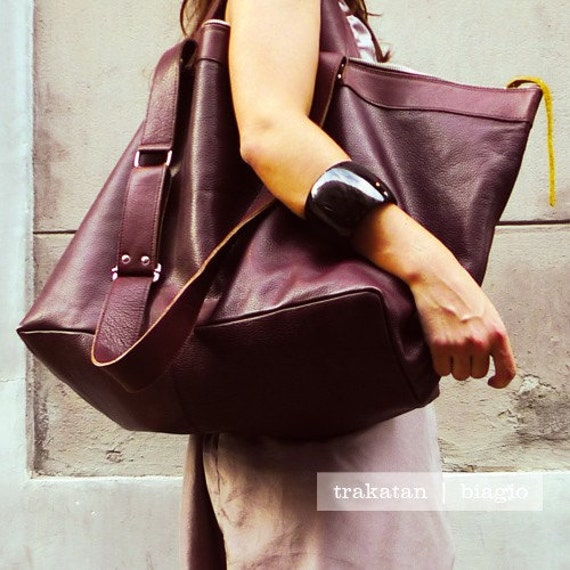 Biagio - the travel bag for everyday - ONLY FOR PAIGEYELLEN