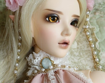 BJD eyes Doll eyes Hand made available in 12/14/16/18/20/22/24mm Burnished Copper made to order