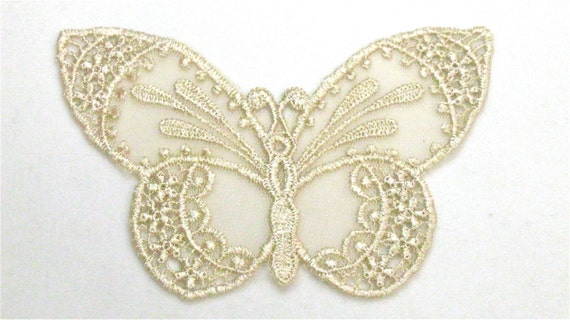 Clothing Appliques Embellishments For Clothing Embellishment