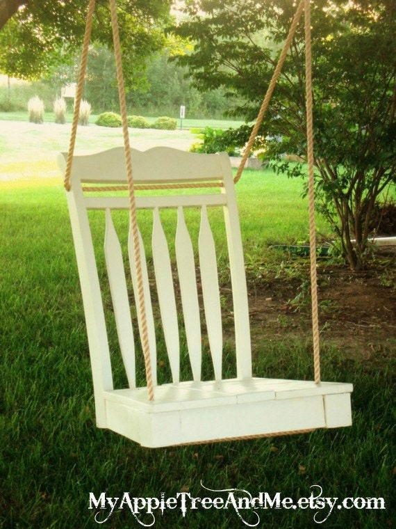 Room Chair Swing Chair Tree Swing on Etsy