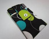 Clearance! IPhone 4/4s sleeve, iPhone 5 Sleeve or iPhone 5S Sleeve LAST ONE