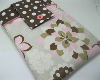 Clearance !Only for Kindle Case 2 -3 / Kindle Cover / Kindle Sleeve  / Nook Case / NookColor Case LAST ONE