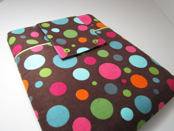 iPad case,  iPad 1-iPad 2, Kindle  DX cases Foam Padded case
