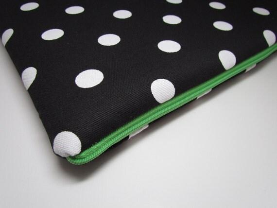 Laptop Sleeve 13 inch Case fits Macbook, MacBook Pro