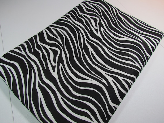 MacBook Pro Case 13 inch Sleeve Padded Cover