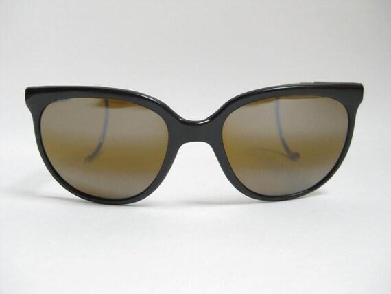cca04fa6de Vuarnet Cateye Style Sunglasses - Bitterroot Public Library