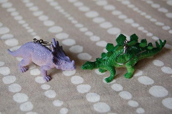 SALE - Dinosaur Patrol