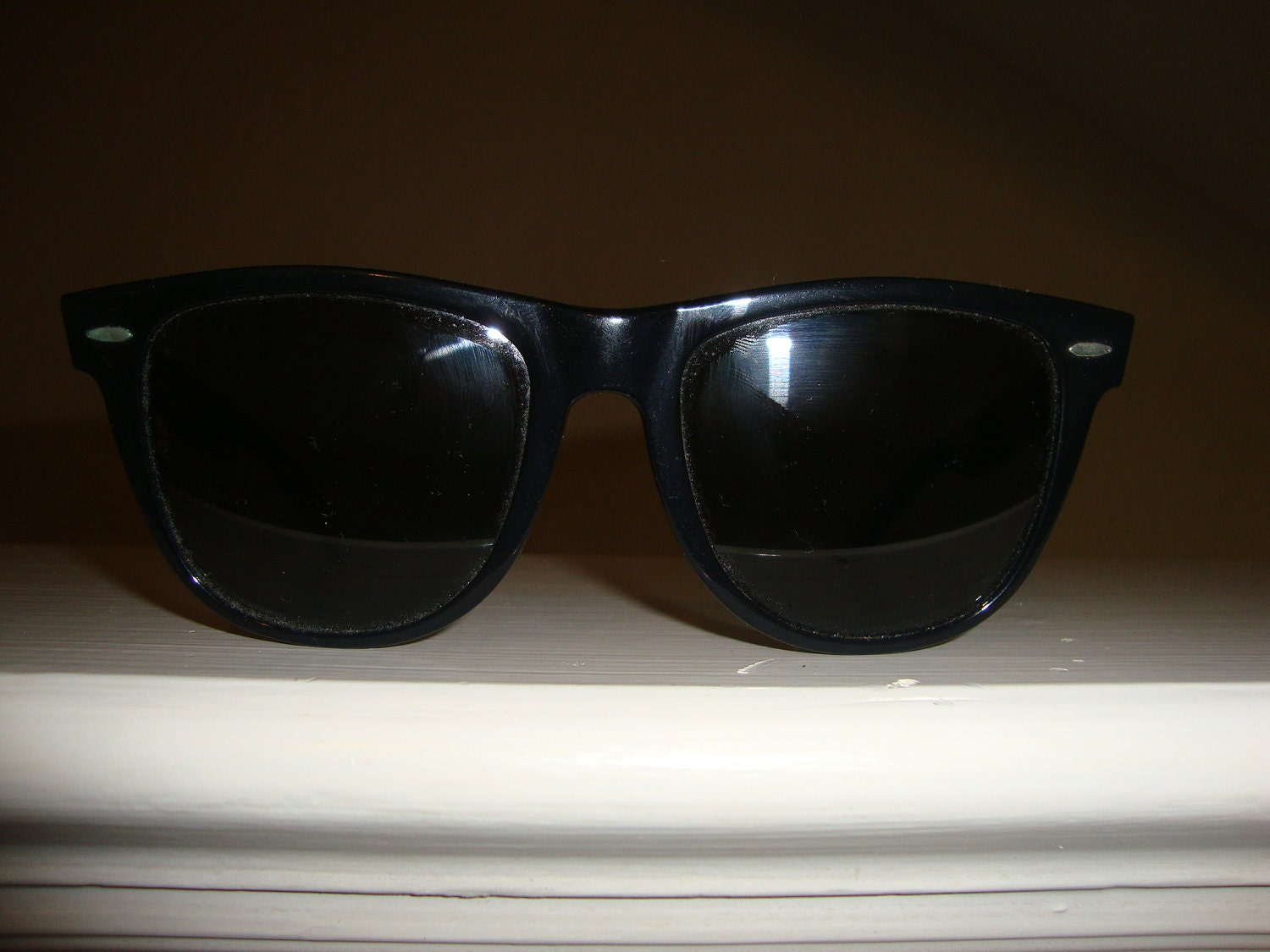 How Much Do Ray Ban Aviators Cost