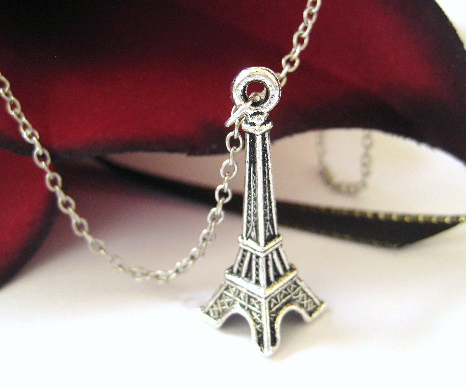 tower hobby shop with Silver Eiffel Tower Necklace Charm on Index in addition futabarc besides Glitter Eiffel Tower as well Silver Eiffel Tower Necklace Charm furthermore Bleach Berry Be.