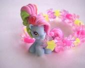 My Little Pony Kandi Bracelet