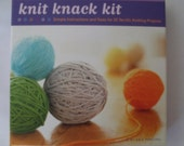 Knit Knack Kit
