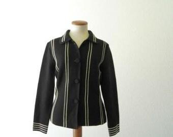 Vintage Designer Jacket Vivienne Tam Sale