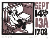 bus trip 56