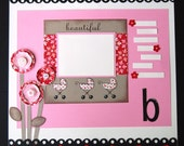 RESERVED for cholaloca19 Custom 12x12 Double Layout