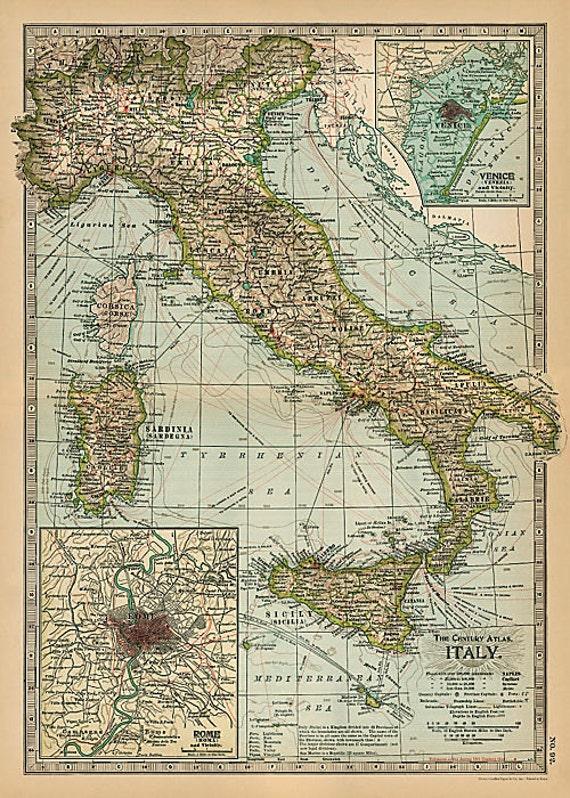 italian vintage charts jpg 1080x810