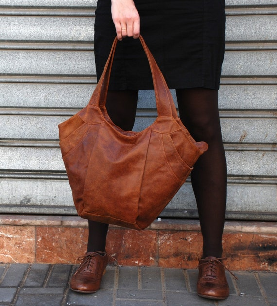 Christmas Sale, brown leather bag, shoulder bag, laptop bag, black friday, leather handbag, 33% OFF