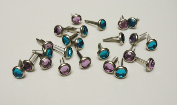 See Bobby Hair Pins by LeChaim on Etsy