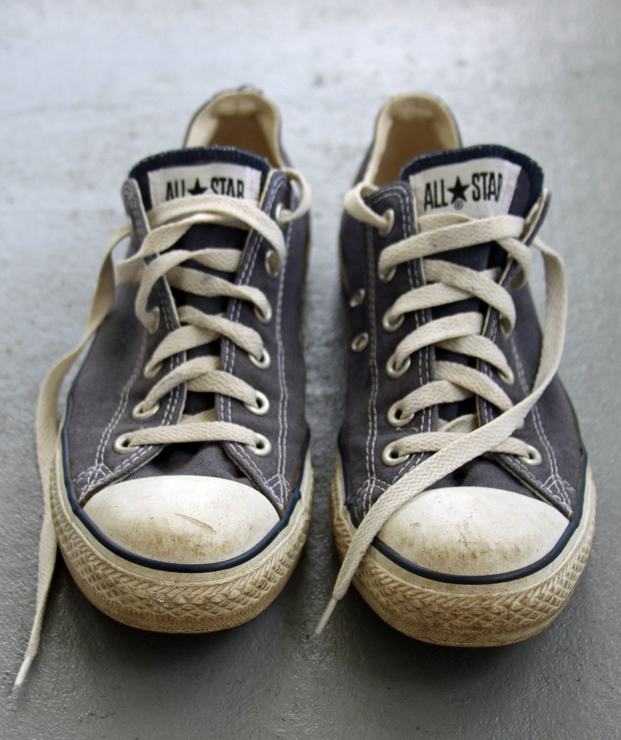 how to get grass stains out of white converse