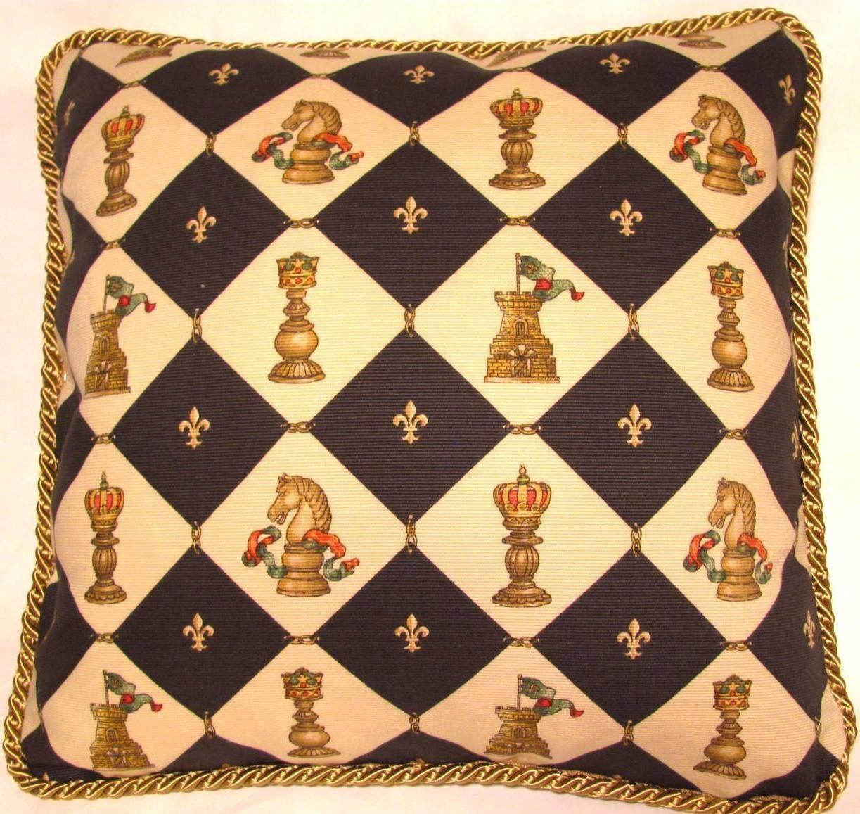Scrapsmart red hattitude quilt pillows software collection jpeg ms word files cdrhfq33