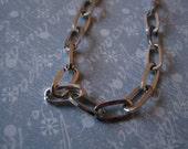 medium links : chain