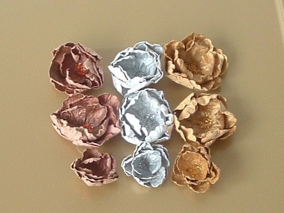 handmade paper for sale ooosuper sale ooo handmade paper flowers was 4 50 now 3 00 4019