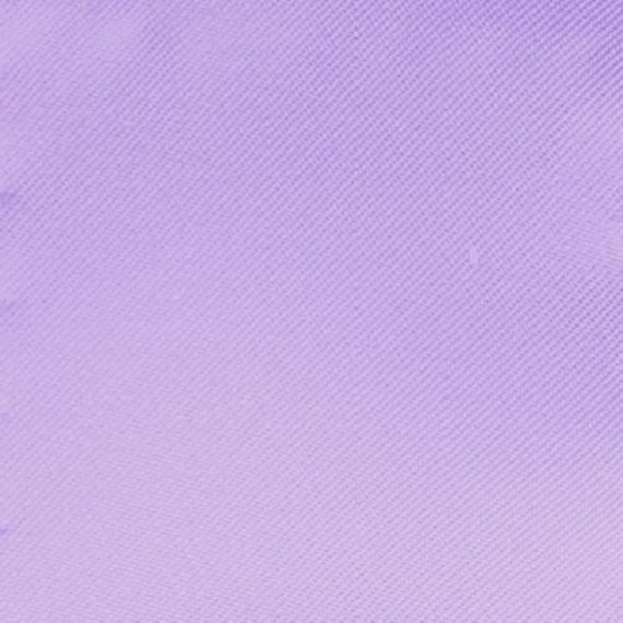 Lilac Satin fabric by the yard