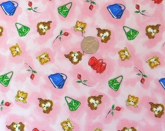 Fabric Sale, Cotton Material