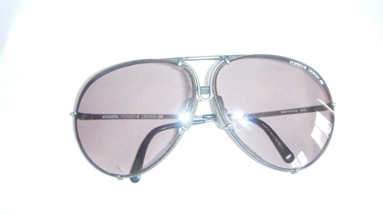 b4d740dadbc2 Porsche Aviator Sunglasses Replica