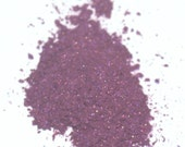 CLOSURE Purple Eyeshadow -VEGAN Friendly - 5g Jar