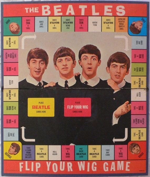 60s dating board game When you are bored with playing board games these opinions belong to the author and are not necessarily shared by metro more 80s nostalgia 90s nostalgia.