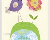 Kids room decor Print Art...