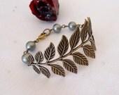 Free Shipping - Serendipity bracelet