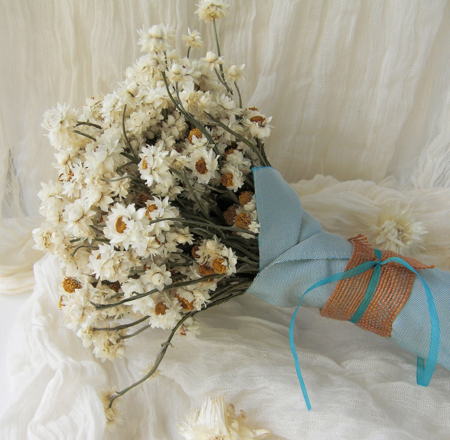 images dried flower wedding bouquets dried flower wedding bouquets